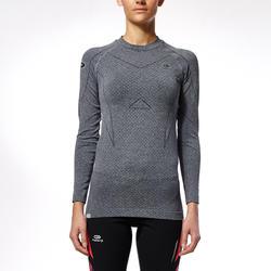 T-shirt met lange mouwen voor hardlopen Kalenji Kiprun Care - 87766