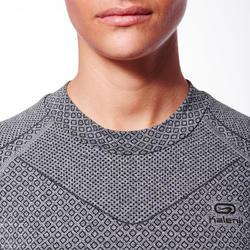 T-shirt met lange mouwen voor hardlopen Kalenji Kiprun Care - 87768