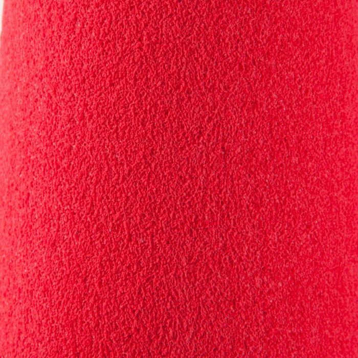 兒童球棒Big Hit-紅色