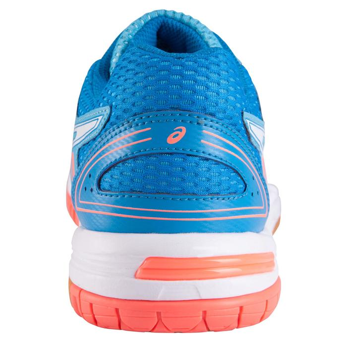 Chaussures de volley-ball femme Gel Spike bleues - 878741