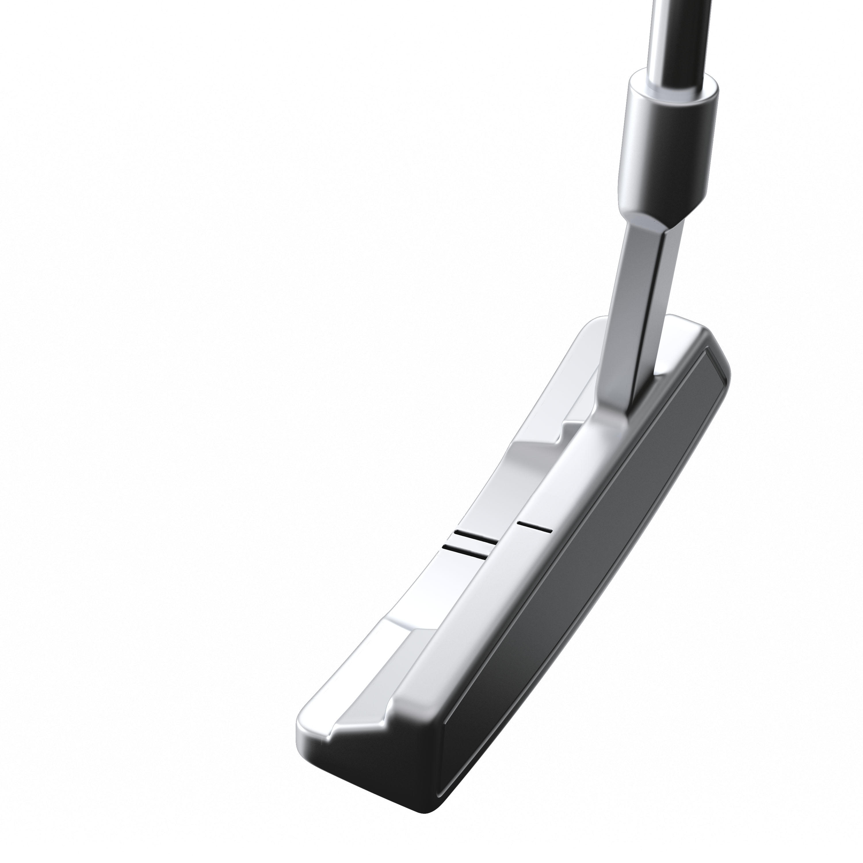Kids Golf Putter 500 - 5-7 yrs Right Hander