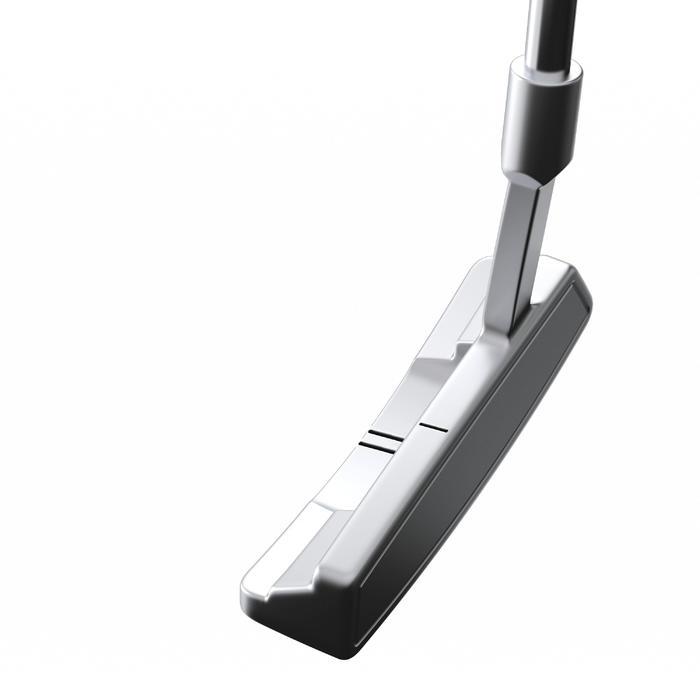 Putter de golf 500 para niños 5-7 años diestro