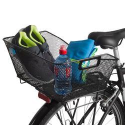 500 OneSecondClip L Rear Bike Pannier