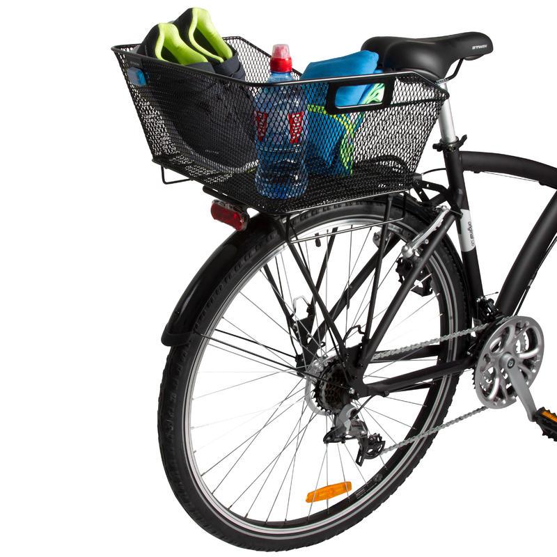 ตะกร้าจักรยาน 500 BClip L