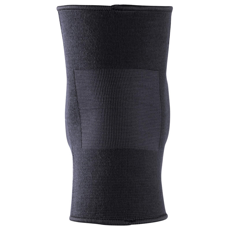 V500 Volleyball Knee Pads - Black