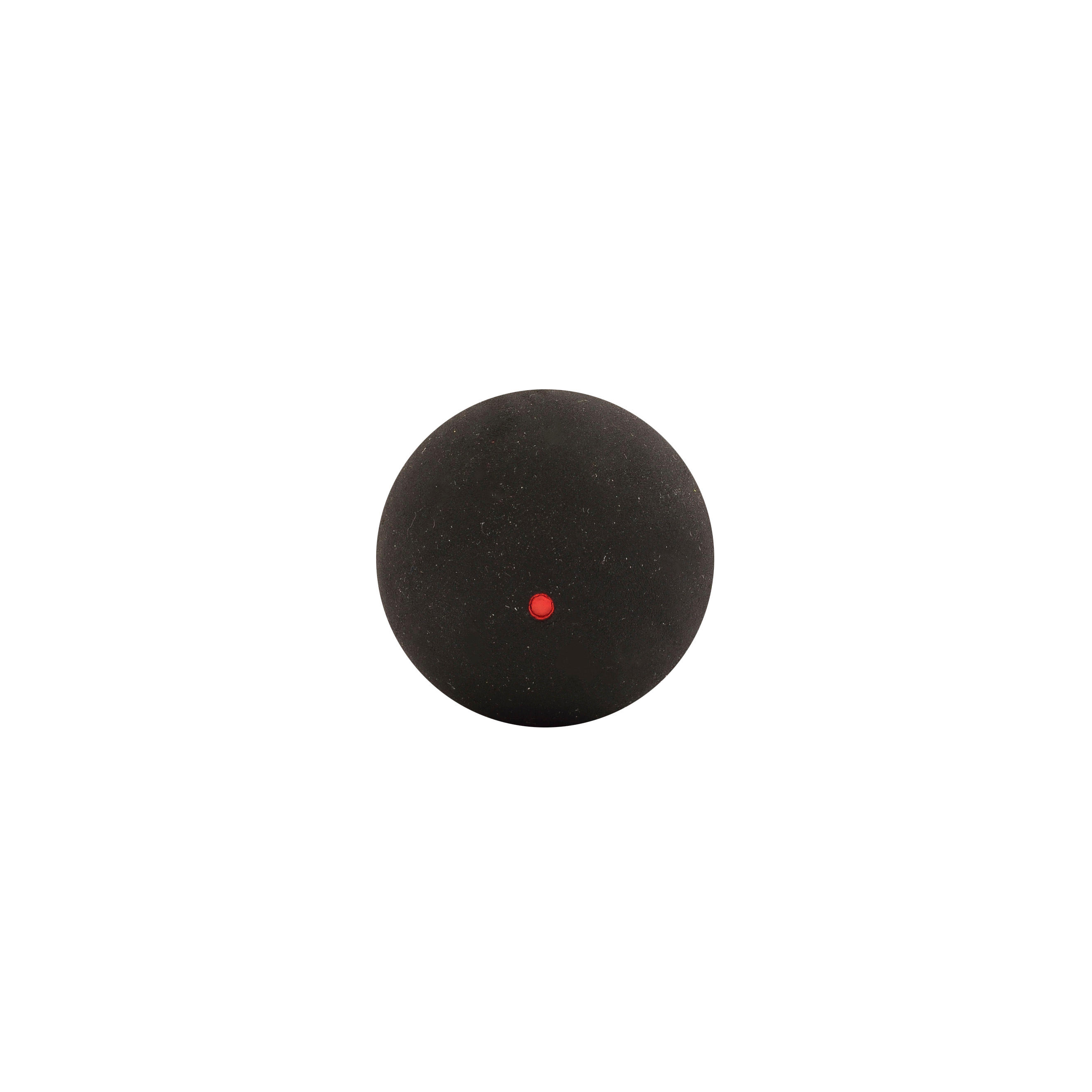 SB 830 Point Squash Ball Twin-Pack - Red