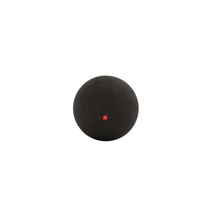 BALLE DE SQUASH SB 830 x2 Point - 879158