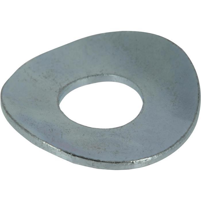 Set mit 24 Querstreben aus Metall kompatibel mit Essential 180 / 240 / 365 / 420
