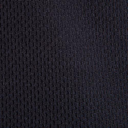 Volleybalshirt heren zwart - 879483