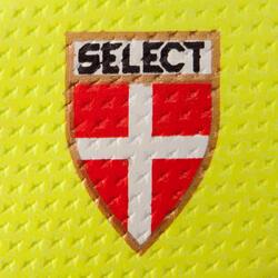 Handbal Ultimate maat 3 blauw geel - 879566