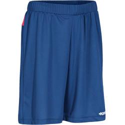 Basketbalbroekje B500 dames