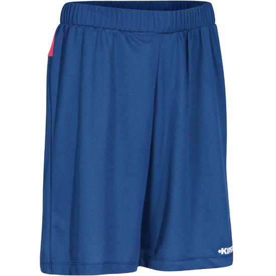 Basketbalbroekje B500 dames - 879826