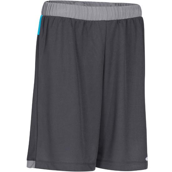 Basketbalbroekje B500 dames - 879828