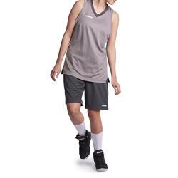 Basketbalbroekje B500 dames - 879829