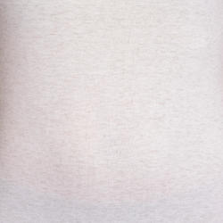 Dames T-shirt voor gym en pilates, slim fit - 880321