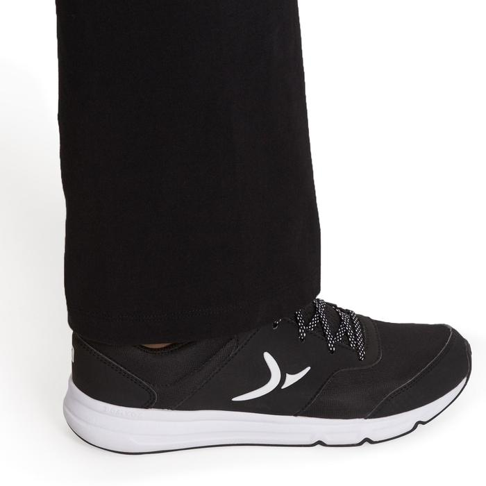 Legging FIT+ 500 regular Gym & Pilates femme - 880326