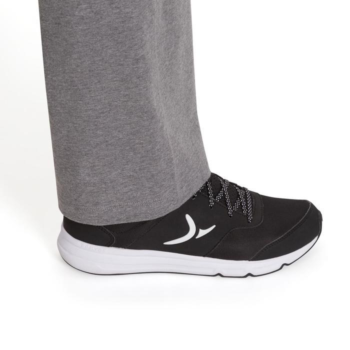 Legging FIT+ 500 regular Gym & Pilates femme - 880342