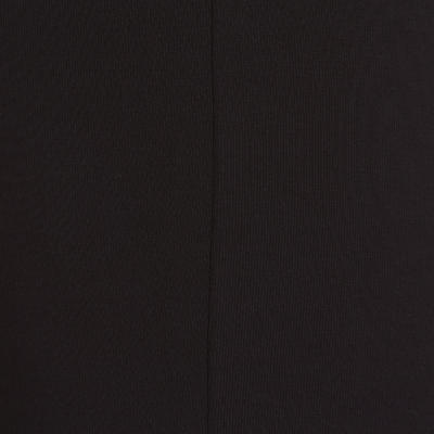 Fit+ بنطال رياضي مريح للسيدات - لون اسود