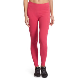 Dameslegging Salto voor gym en pilates - 880416