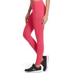 Dameslegging Salto voor gym en pilates - 880421