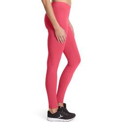 Dameslegging Salto voor gym en pilates - 880422