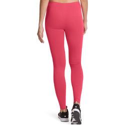 Dameslegging Salto voor gym en pilates - 880424