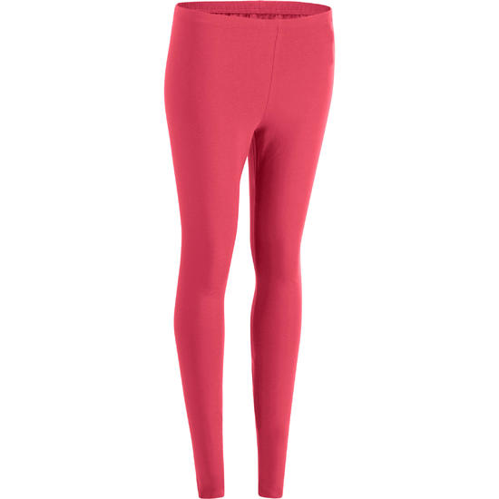 Dameslegging Salto voor gym en pilates - 880425