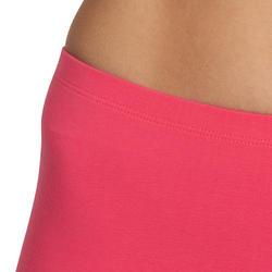 Dameslegging Salto voor gym en pilates - 880431