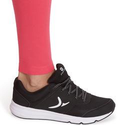 Dameslegging Salto voor gym en pilates - 880432
