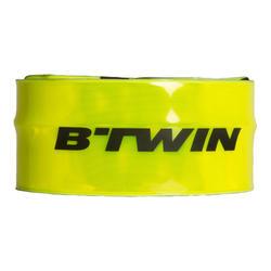 500 Armband Visibilitas - Kuning