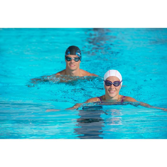 Lunettes de natation XBASE Taille L - 880828