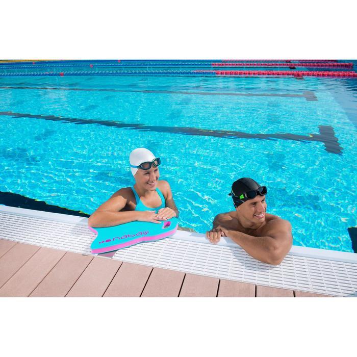 Maillot de bain de natation une pièce femme Leony - 880831