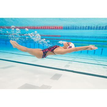 Lunettes de natation SPIRIT Taille S - 880836