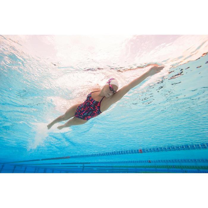 Lunettes de natation SPIRIT Taille S - 880839