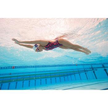 Lunettes de natation SPIRIT Taille S - 880842