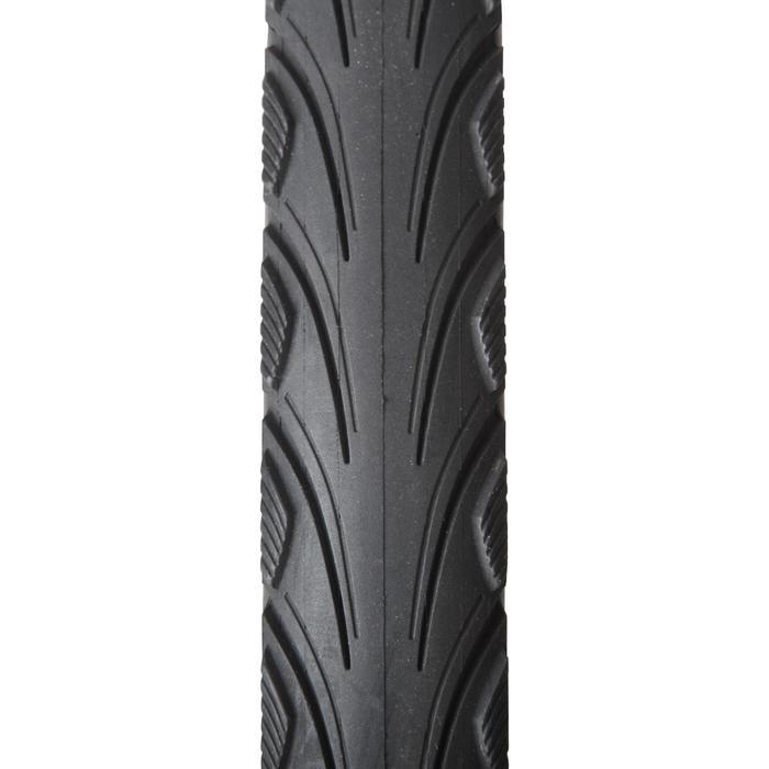 Band Hybrid 5 700x45 draadband / ETRTO 44-622
