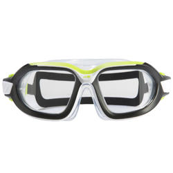 Zwemmasker Active maat S - 881448