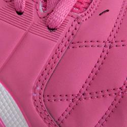 Veldhockeyschoenen Gel Lethal voor kinderen roze - 881461