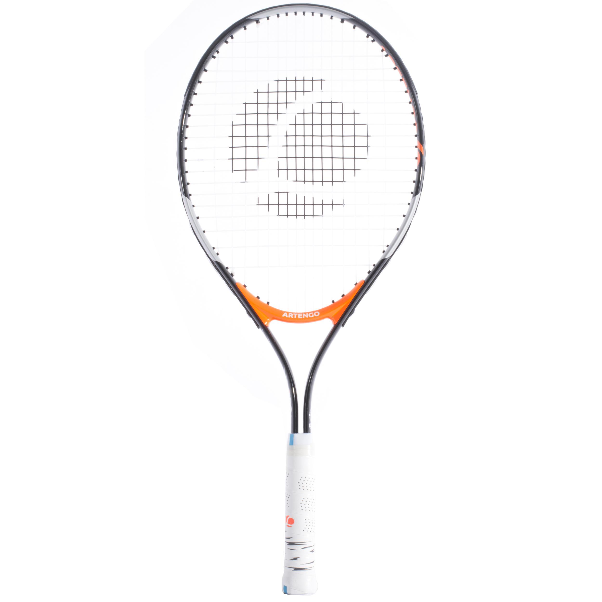 88b73f7e3d5 Comprar Raquetas de Tenis online