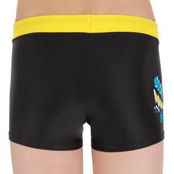 Zwemboxer voor jongens B-Active Pep Astr - 881833