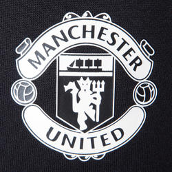 Trainingsbroek voor volwassenen Manchester United - 882108