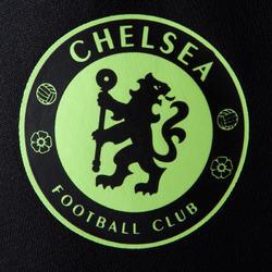 Trainingsbroek Chelsea voor volwassenen zwart - 882141