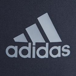 Trainingsbroek voor volwassenen Juventus zwart - 882252