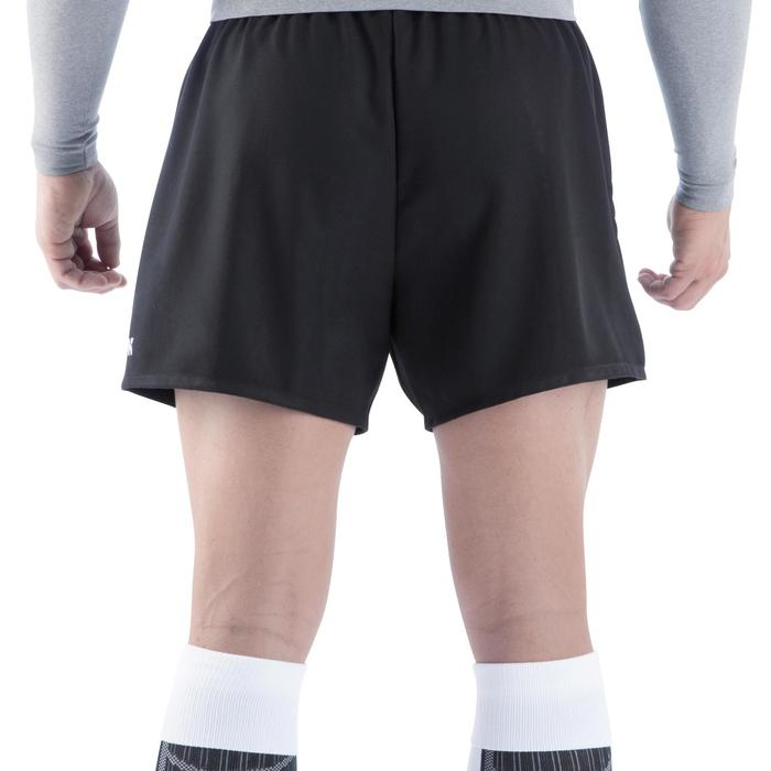 Short rugby adulte Full H 100 - 882305