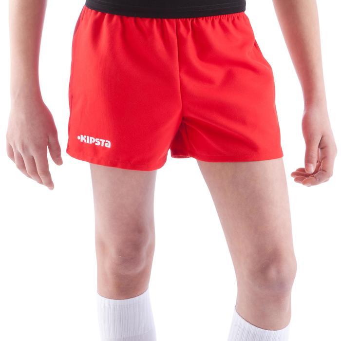 Short rugby enfant Full H 100 - 882320