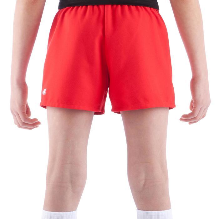 Short rugby enfant Full H 100 - 882322