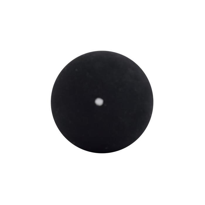 Squashbal SB 860 x 2 witte stip