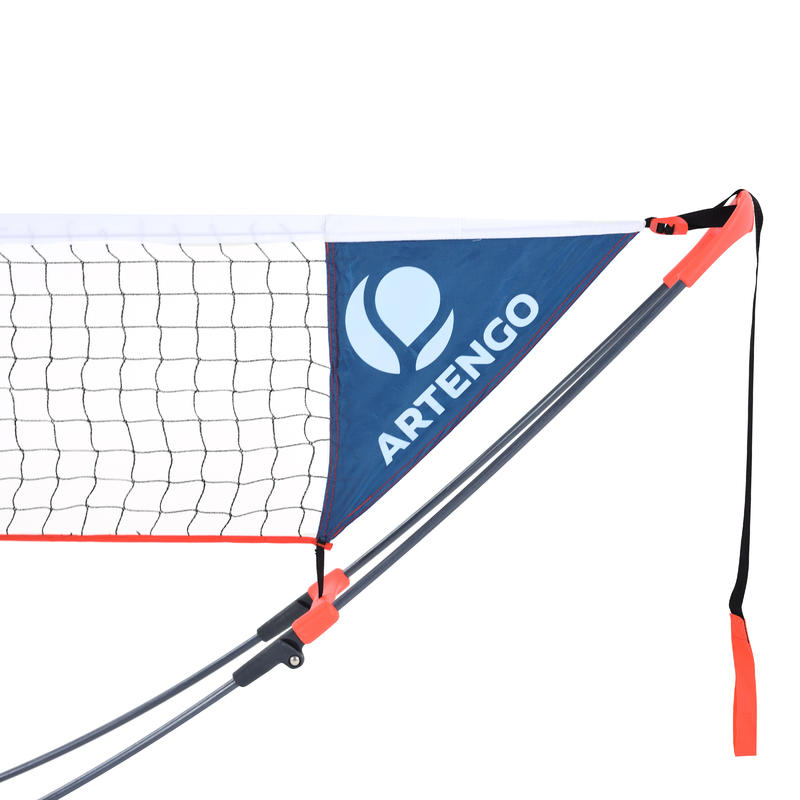 Speed Tennis Net 3 Metres