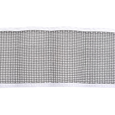 PPN 183 cm Table Tennis Net