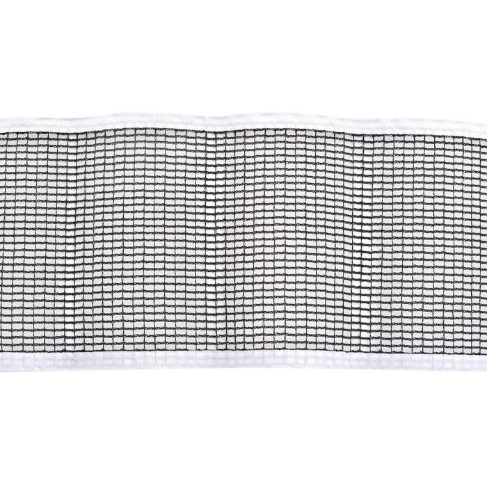 Net voor tafeltennis PPN 183 cm